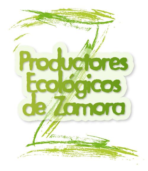 Productores ecológicos de Zamora
